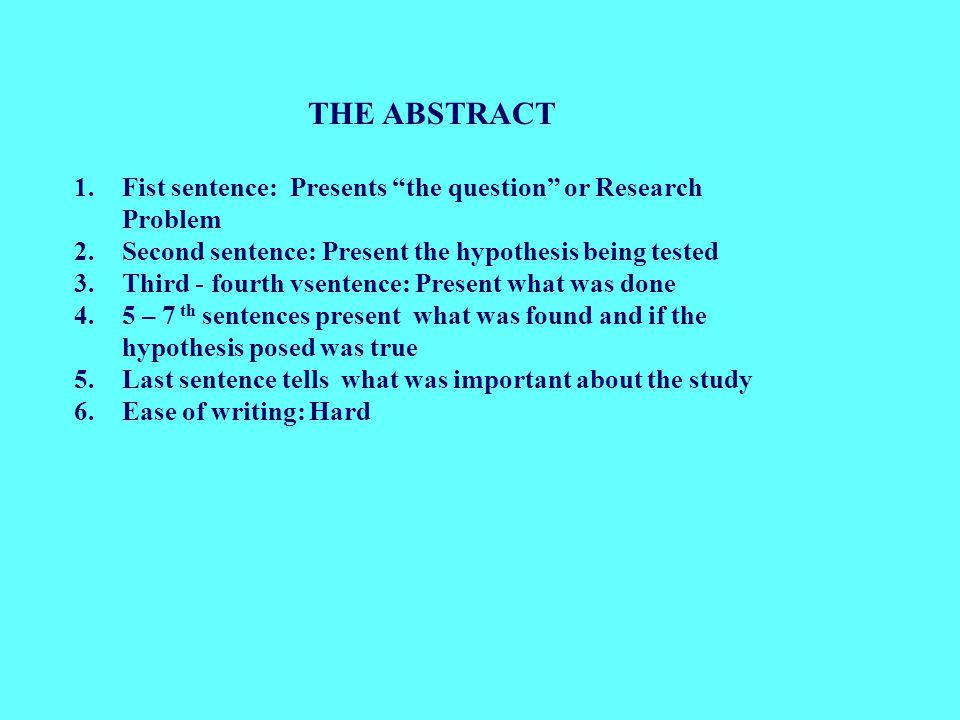 Tinjauan Pustaka 1.Usahakan pustaka terbaru, relevan dan asli, misalnya jurnal ilmiah.