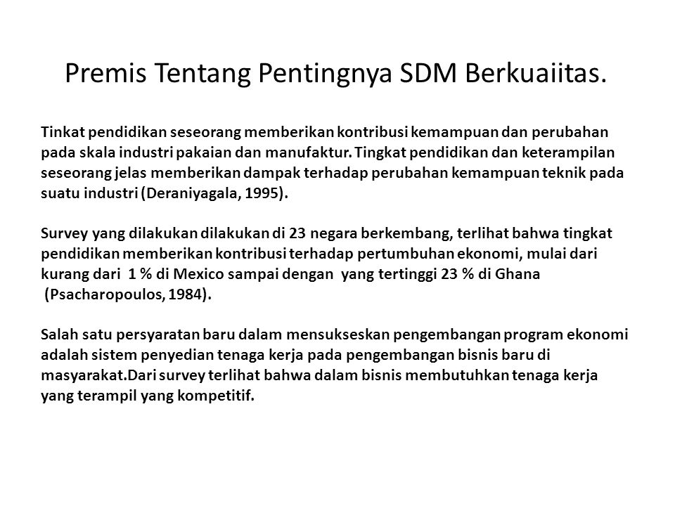 Contoh : Competency for Core Human resource Processes Compensation and benefits Tax and accounting issues Economic issues Compensation strategy and policy Compensation and benefits programs Job analysis and evaluation Analysis and benefit programs Legal and regulatory concerns Compensation and benefit evaluation