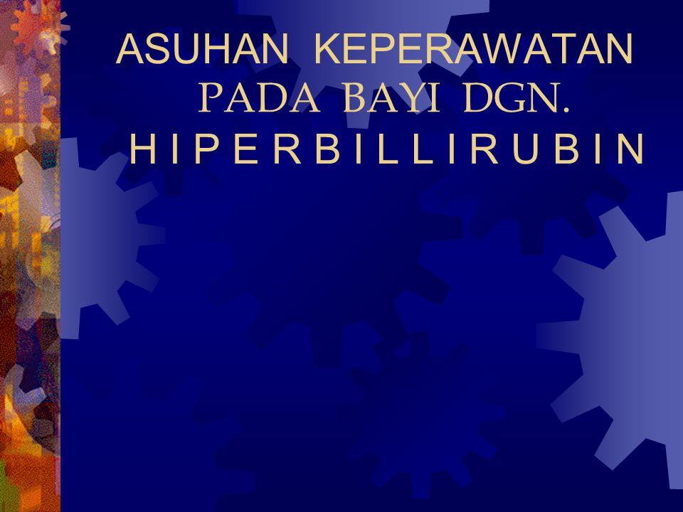 ASUHAN KEPERAWATAN I.PENGKAJIAN 1.Pengumpulan data a.