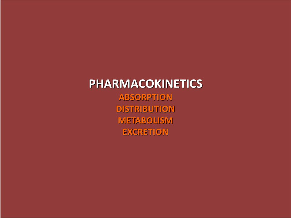 CLINICAL FACTORS CLINICAL FACTORS STATE OF PATIENT : AGE, WEIGHT,GENDER, NUTRITIONAL, CONDITION BEING TREATED, RENAL DYSFUNCTION, LIVER DEASESE, CONGESTIVE HEART FAILURE EXISTENCE OF OTHER DESEASE STATES MANAJEMEN OF THERAPY : MULTIPLE DRUG THERAPY CONVENIENCE OF THERAPY COMPLIANCE OF PATIENT