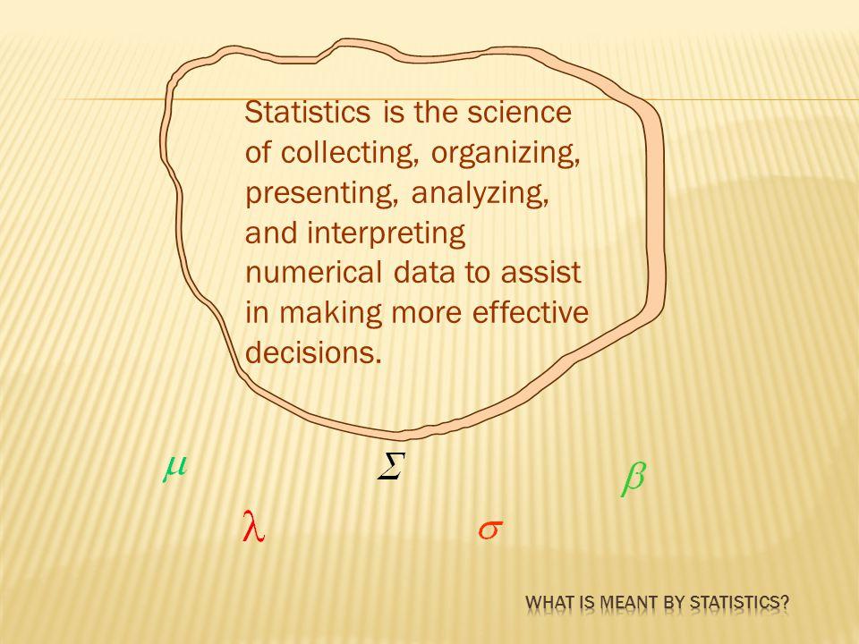  Beberapa metoda yang bisa dipakai untuk menghitung kemiringan data, yaitu:  Rumus Pearson  Rumus Momen  Rumus Bowley  Rumus Pearson (α) atau