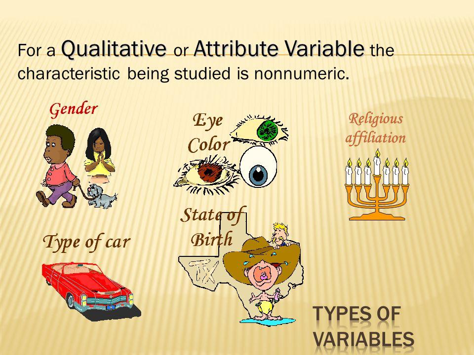  Rata-rata Hitung (Mean) adalah nilai rata-rata dari data-data yang ada.