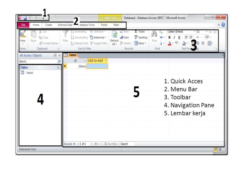 Format Query Select.....From.....Where....; Contoh 1.Select kode_siswa From tabel anggota; Untuk menampilkan kode siswa dari tabel anggota 2.