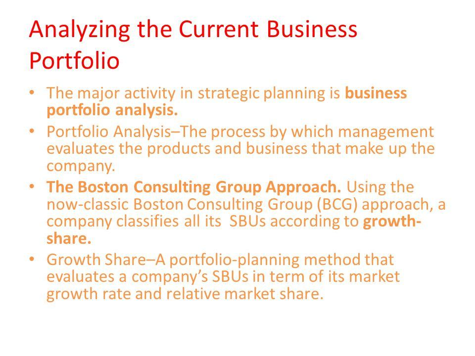 Return on Marketing Investment Return on marketing investment or marketing ROI is the net return from a marketing investment divided by the cost of the marketing investment.