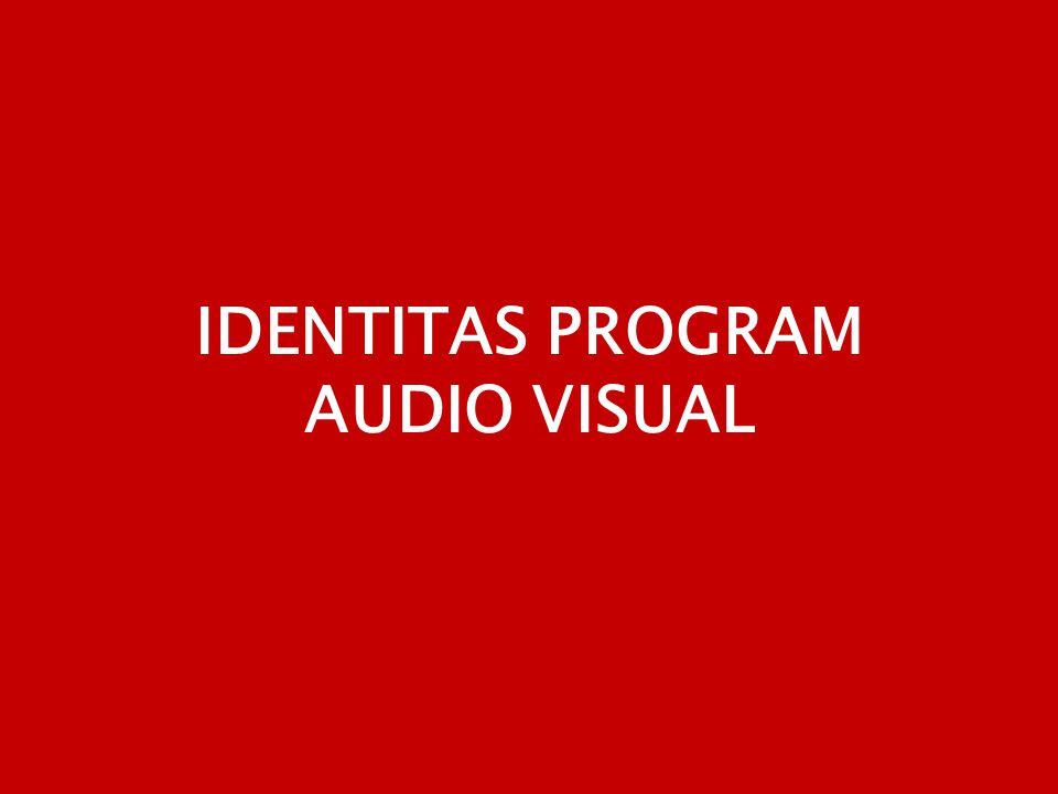 Merupakan bagian dari perjalanan proses terbentuknya Program Audio Visual yang utuh, siap untuk ditonton/ ditayangkan.