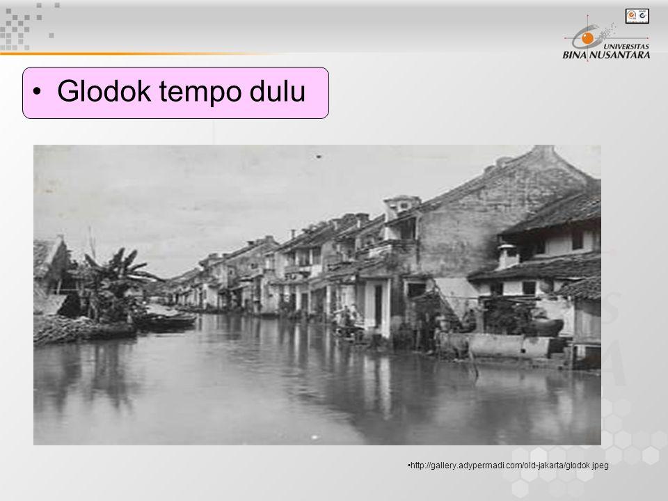 Glodok tempo dulu http://gallery.adypermadi.com/old-jakarta/glodok.jpeg