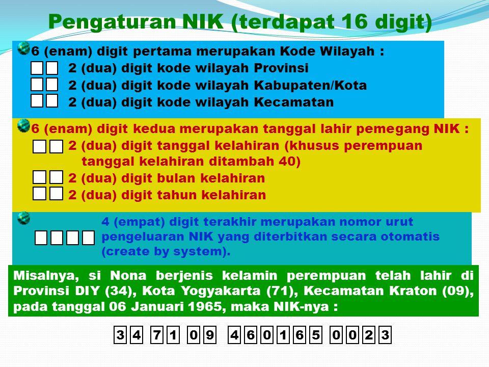 Dokumen Identitas diri adalah surat identitas diri dan/atau profesi antara lain seperti kartu advokat dan surat identitas pilot Indonesia.  Bukti k