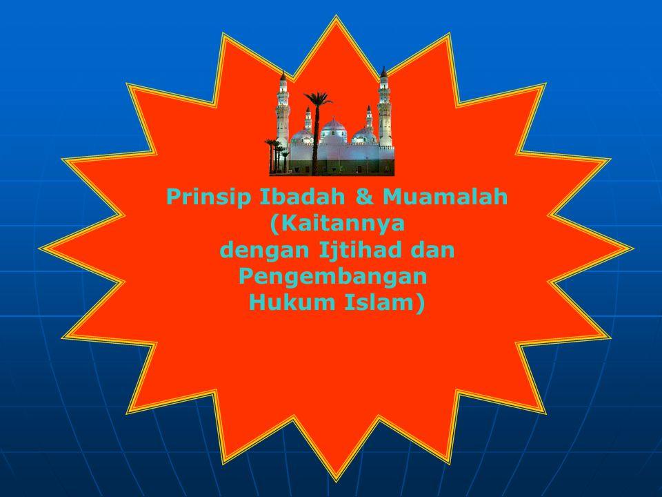 Contoh-Contoh : Al-Mudharib Yudharib Al-Mudharib Yudharib Al-Muajjir Yuajjir Al-Muajjir Yuajjir Ijarah Muntahiyah Ijarah Muntahiyah bit Tamlik or Bai