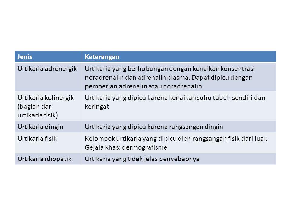 Gonorrhea  Penyakit yang disebabkan infeksi Neisseria gonorrhoeae  Masa tunas 2-5 hari  Jenis infeksi:  Pada pria: uretritis, tysonitis, parauretritis, littritis, cowperitis, prostatitis, vesikulitis, funikulitis, epididimitis, trigonitis  Gambaran uretritis: gatal, panas di uretra distal, disusul disuria, polakisuria, keluar duh yang kadang disertai darah, nyeri saat ereksi  Pada wanita: uretritis, oarauretritis, servisitis, bartholinitis, salpingitis, proktitis, orofaringitis, konjungtivitis (pada bayi baru lahir), gonorrhea diseminata Djuanda A.