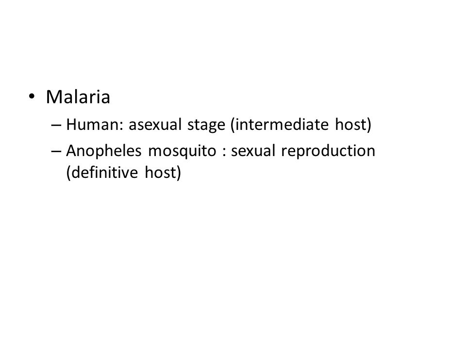  Definitive host (final h.) is a host in which a parasite attains sexual maturity; harbours the adult or sexually mature parasite (where the sexual r