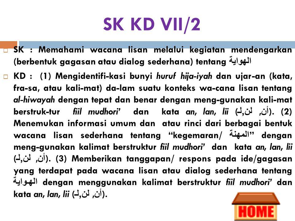 B VIII/2 BERANDASKKDMATERISOALMP3