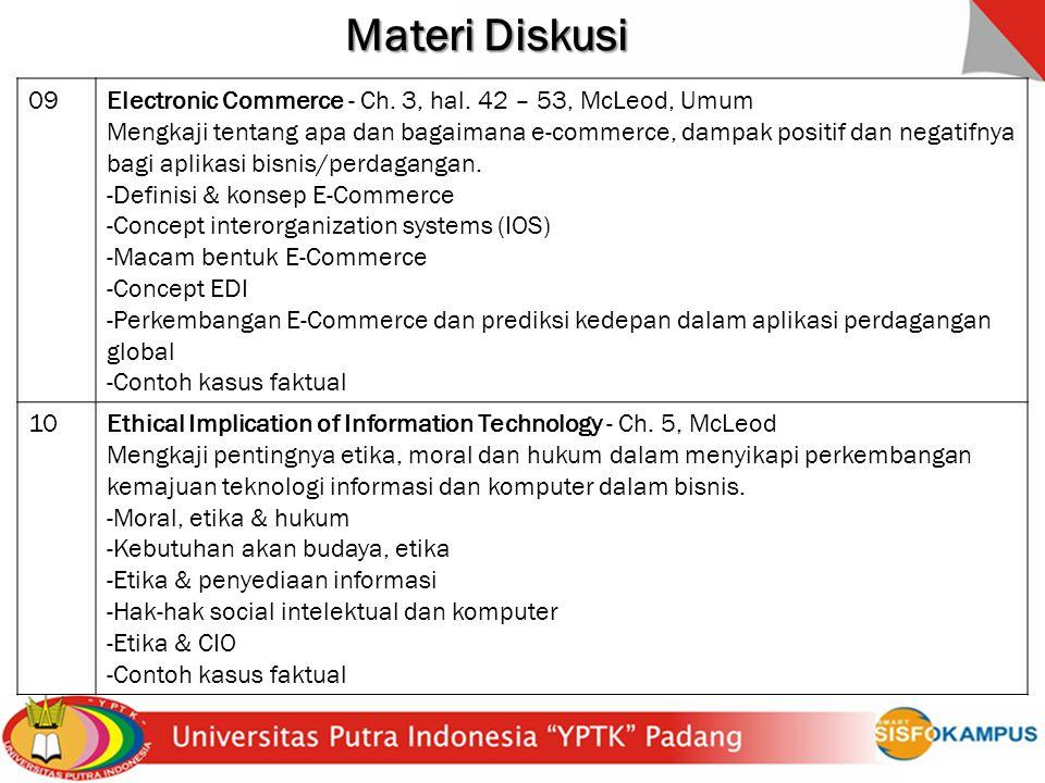 07Keamanan Sistem Informasi - Ch.18 hal.