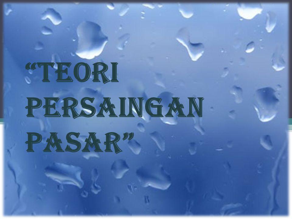 presented by: Dian Trisjayanti (115060700111005) Vita anisaa p.