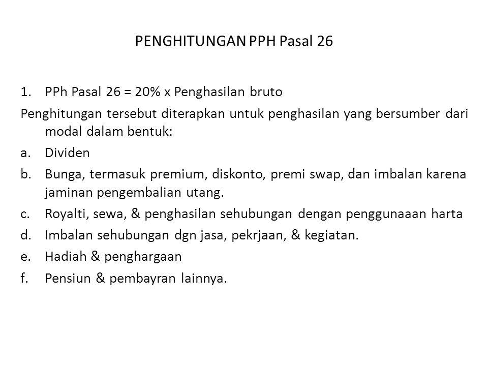 Contoh no.1 Pt Perdana merupakan penerbit buku cerita anak-anak.