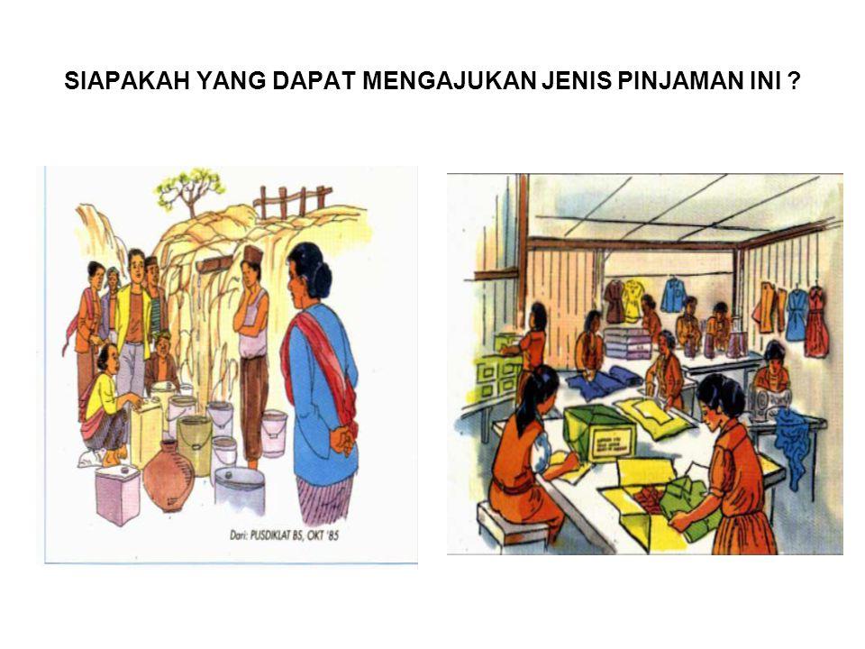 01 April 2010 : Dr.Pinjaman Yang Diberikan800.000.000 Cr.Pendptn.
