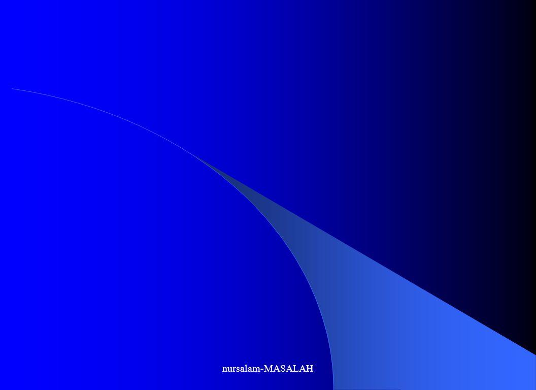 nursalam-MASALAH