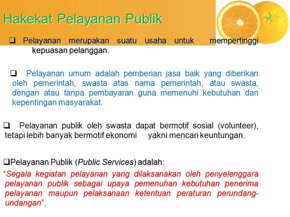 Barang/jasa Publik (Public Goods),.BARANG PUBLIK BARANG-BARANG KEBUTUHAN MASYARAKAT YANG MANFAAT BARANG ATAU JASA DINIKMATI OLEH SELURUH MASYARAKAT SECARA BERSAMA-SAMA.