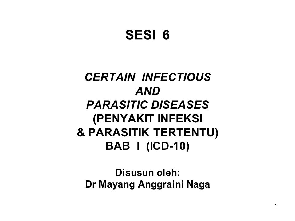 22 A36Diphtheria Diphtheria (rincian digit ke 4 sesuai site infeksinya) A36.0, A36.1, A36.3 A36.8 dan A36.9 A37 Whooping cough (rincian digit ke 4 sesuai jenis kumannya) A37.0, A37.1, A37.8 dan A37.9 A38 Scarlet fever (Excludes: streptococcal sore throat J02.0) A39, A40 (Hal.