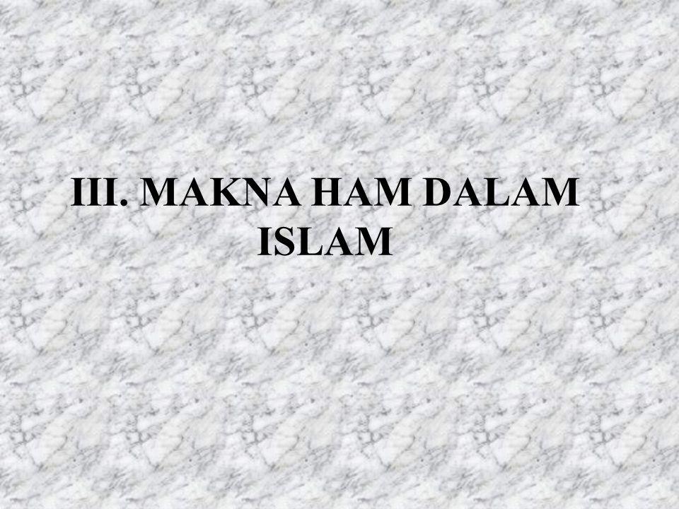 Tantangan yang dihadapi umat Islam (Indonesia): - Maju dg pemahaman maksimal ttg isi al Qur'an-Hadits & Sains - Mempraktekkan kaidah yg benar (dari al Qur'an-Hadits- Sains) dlm seluruh proses kehidupan: pribadi, keluarga, bangsa-negara