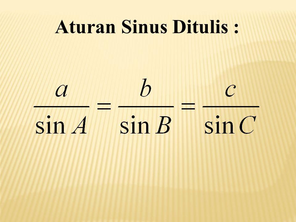y r  x y r sin  = y = r. sin  cos  = x r x = r. cos  tan  = y x y = x.tan 
