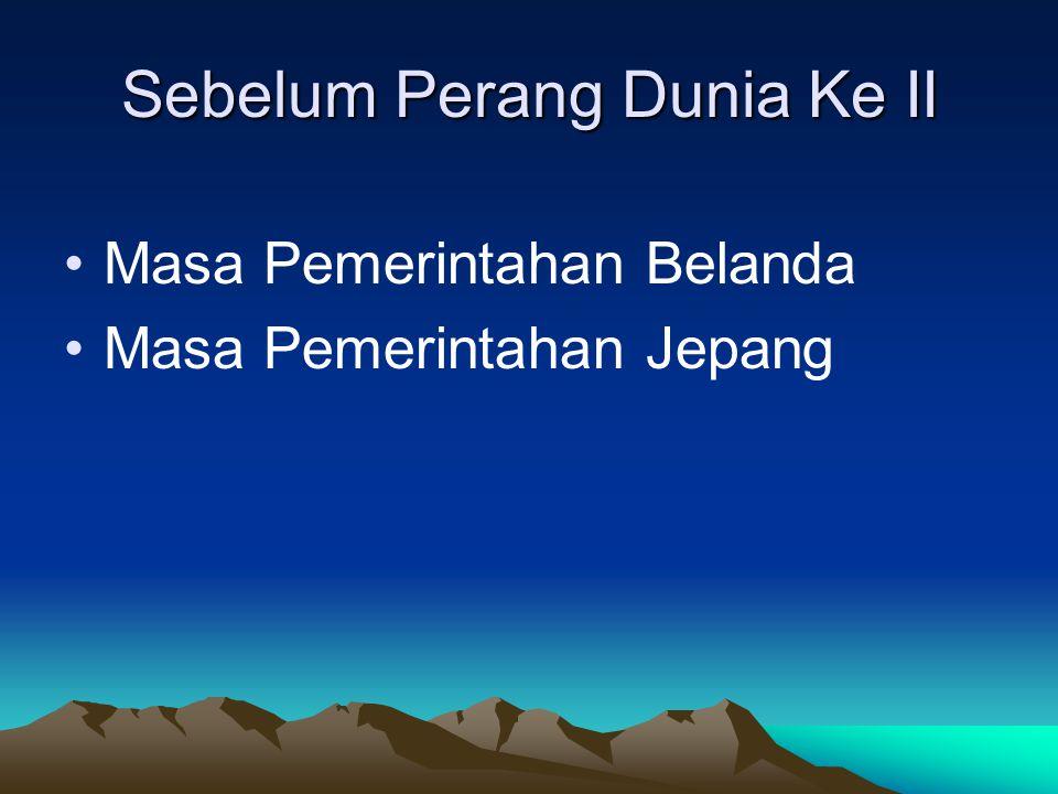Bank Rakyat Indonesia Didirikan dengan PP No.
