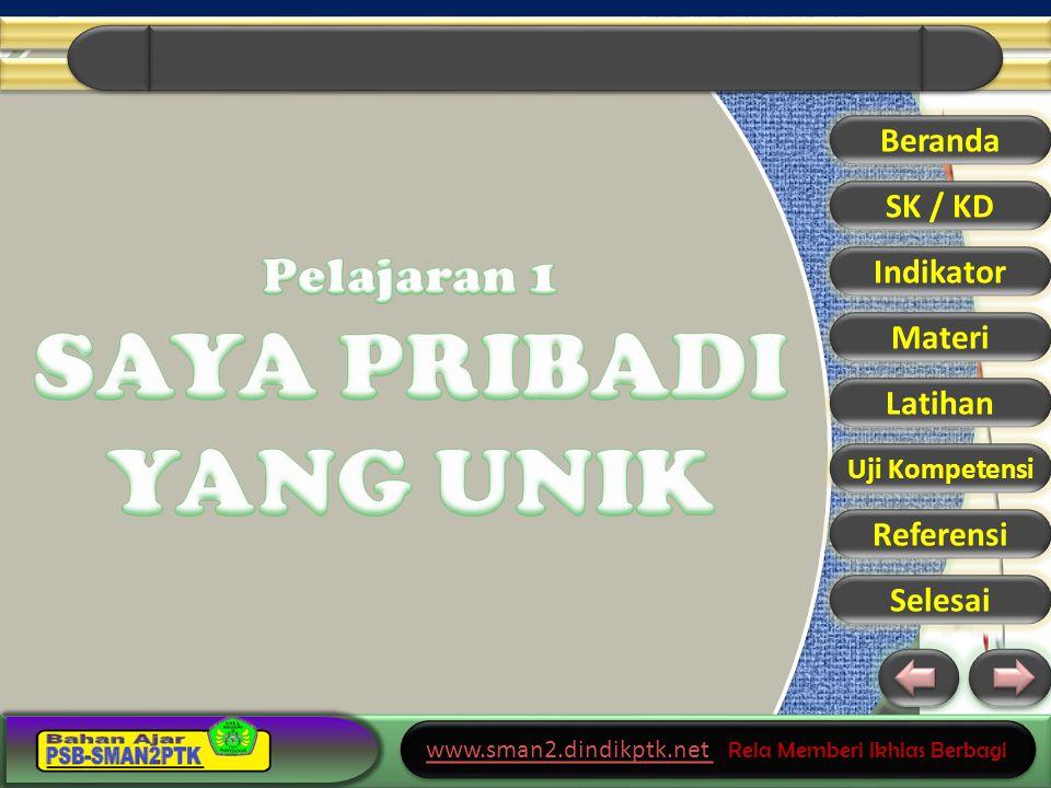 www.sman2.dindikptk.net www.sman2.dindikptk.net Rela Memberi Ikhlas Berbagi www.sman2.dindikptk.net www.sman2.dindikptk.net Rela Memberi Ikhlas Berbagi Beranda SK / KD Indikator Materi Latihan Uji Kompetensi Referensi Selesai www.sman2.dindikptk.net www.sman2.dindikptk.net Rela Memberi Ikhlas Berbagi www.sman2.dindikptk.net www.sman2.dindikptk.net Rela Memberi Ikhlas Berbagi