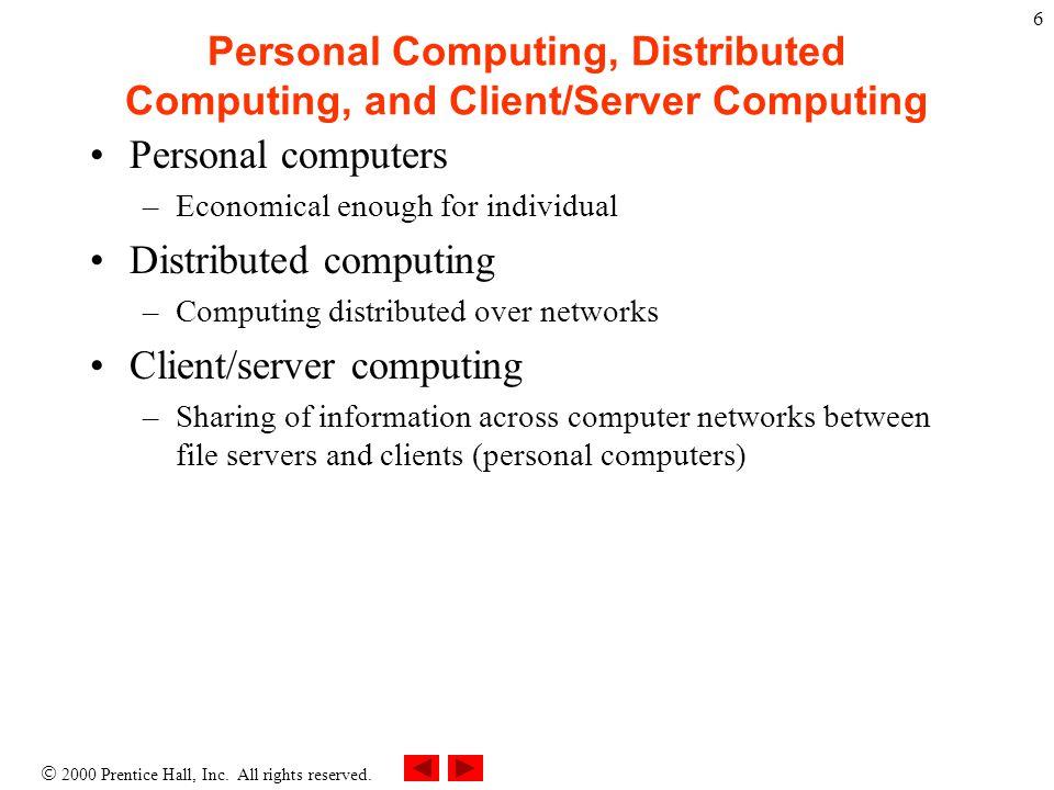 17 Dalam bidang pemrograman, algoritma didefinisikan sebagai : Suatu metode yang terdiri dari serangkaian langkah-langkah yang terstruktur dan dituliskan secara sistematis untuk menyelesaikan masalah dengan bantuan komputer .
