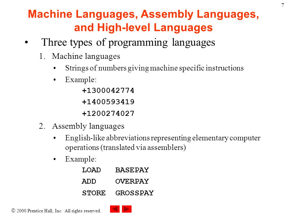 18 Algoritma dan Pemrograman Algoritma dan pemrograman yang baik : Memiliki logika perhitungan/metode yang tepat dalam memecahkan masalah Menghasilkan output yang tepat dan benar dalam waktu yang singkat Ditulis dengan bahasa yang standar dan sistematis.