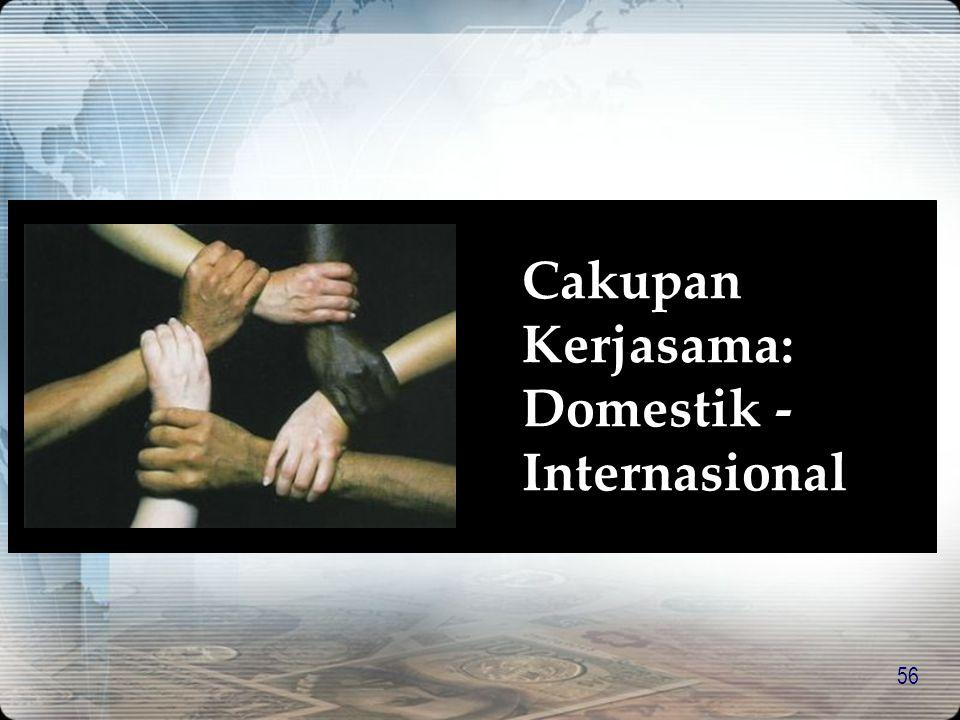 55 Pembuktian Terbalik Kasus a.n Yudi Hernawan Februari 2009 Tiga auditor dari Direktorat Pajak Departemen Keuangan (Yudi Hermawan (37), Agi Sugiono (