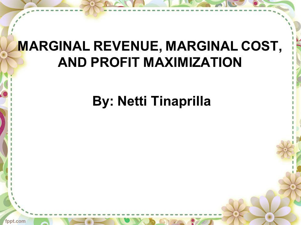 Perbandingan Pasar Monopoli dan PPS Pengaruh Perubahan Biaya Produksi Bila ditemukan suatu teknologi baru, MC bergeser ke kanan.