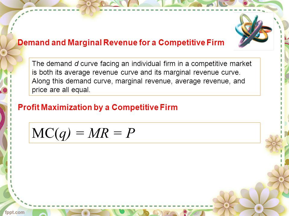 Perubahan PPS Menjadi Monopoli Tanpa Perubahan Biaya P Q D MC=S MR 0 PmPm PcPc qmqm qcqc a c d b