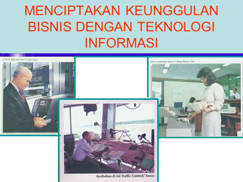 Lembaga Keuangan Asing dengan layanan On-Line bagi Nasabahnya di Indonesia Bank Nasional minta perlindungan ke DPR karena kurang mampu bersaing TI ?????.