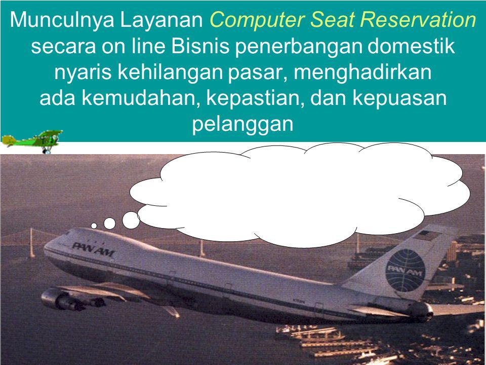Solusi e-Government Untuk Mendukung Rehabilitasi & Rekonstruksi Nangroe Aceh Darussalam [NAD] Solusi e-Government Untuk Mendukung Rehabilitasi & Rekonstruksi Nangroe Aceh Darussalam [NAD]