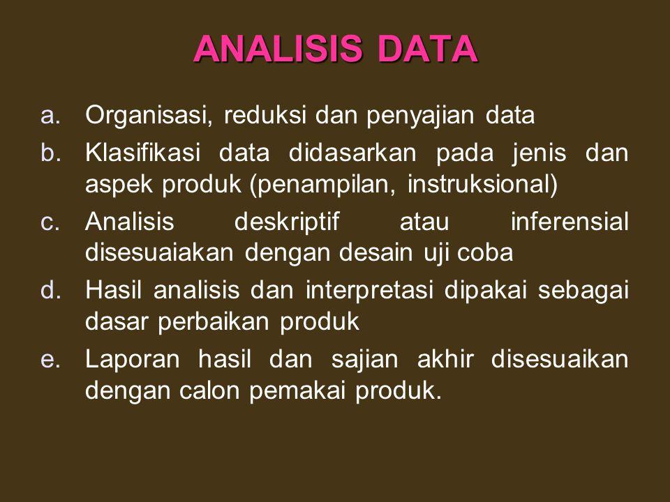 TEKNIK PENGUMPULAN DATA DAN INSTRUMEN A. Teknik Pengumpulan Data: observasi, wawancara, kuesioner, dan tes B. Instrumen:  Menggunakan instrumen yang