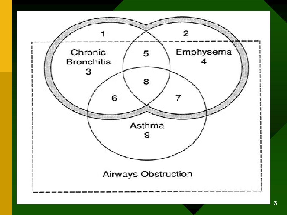 Epidemiologi 4