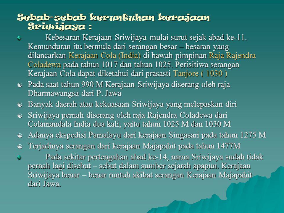 ♠ Piagam Leiden ditemukan di India Piagam Leiden Piagam Leiden ♠ Prasasti Srilangka ditemukan di srilangka Prasasti Srilangka Prasasti Srilangka ♠ Pra