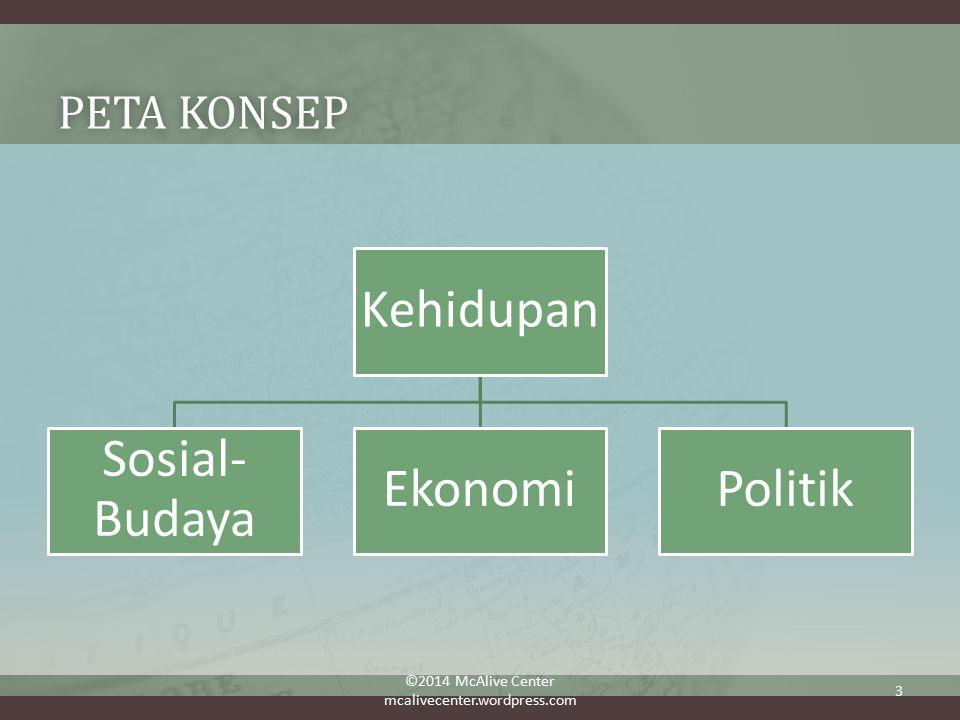 SOSIAL-BUDAYA Sosial Kerajaan Sriwijaya karena letaknya yang strategis dalam lalu lintas perdagangan internasional menyebabkan masyarakatnya lebih terbuka dalam menerima berbagai pengaruh asing.