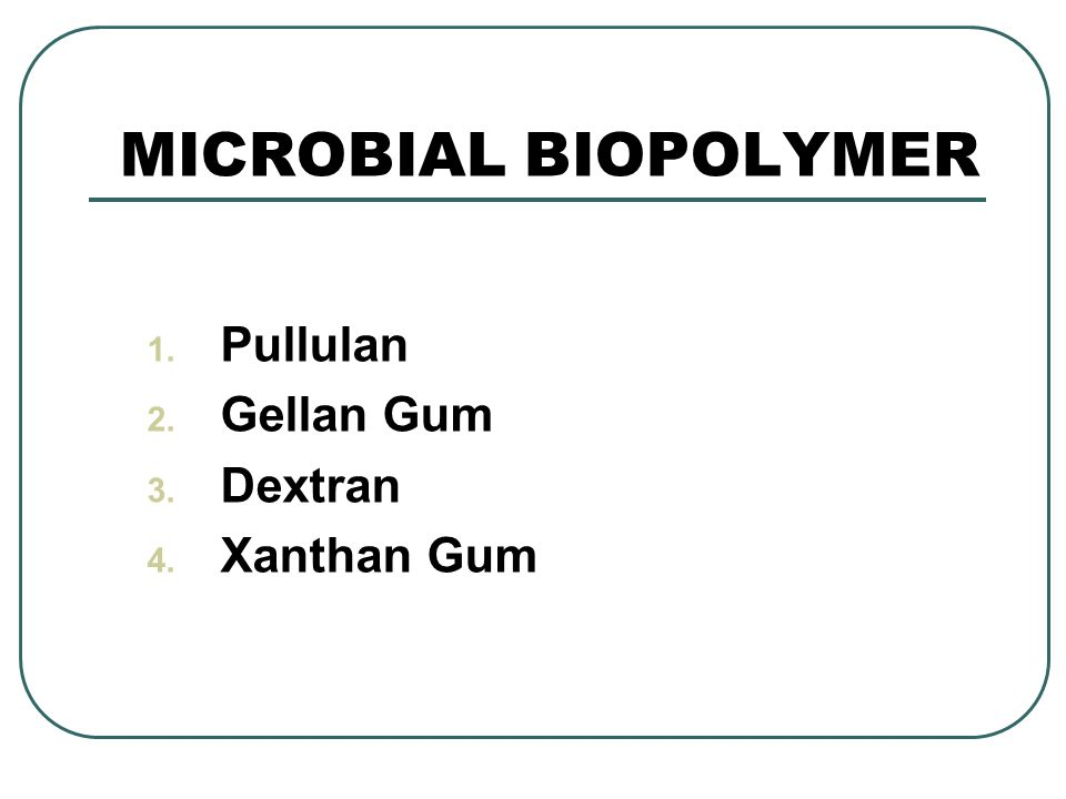 DEXTRAN complex, branched glucan (polysaccharide made of many glucose molecules) composed of chains of varying lengthsglucanpolysaccharideglucose Dextran was first discovered by Louis Pasteur as a microbial by product in wineLouis Pasteur