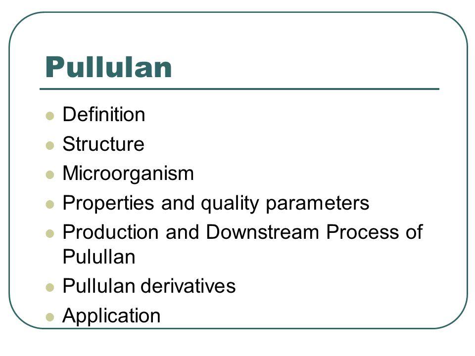 TURUNAN KIMIA DAN KOPOLIMER CANGKOKAN GUM XANTHAN 1.Gum Karboksimetil xanthan 2.Gum dietilaminotil xanthan 3.Ester propilenglikol xanthan 4.Gum xanthan sulfat 5.Ikatan silang aldehid gum xanthan 6.Gum deasetil xanthan 7.Gum xanthan - g – poli akrilamida Sampai saat ini tidak ada yang diproduksi secara komersil