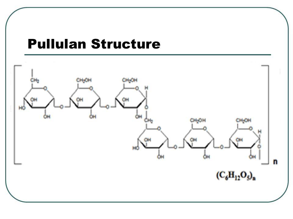 Factors affecting gellan gum production 1.