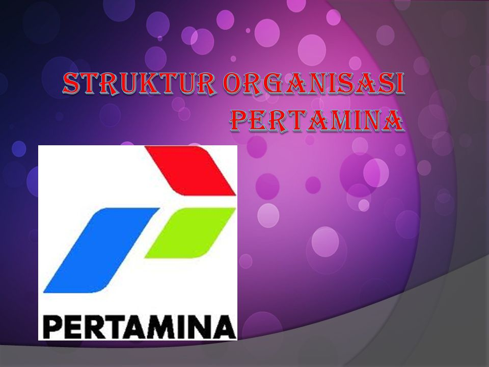 Waluyo Direktur Umum PT PERTAMINA (PERSERO)Meraih gelar Sarjana Teknik Mesin dari Universitas Trisakti Jakarta pada 1975.