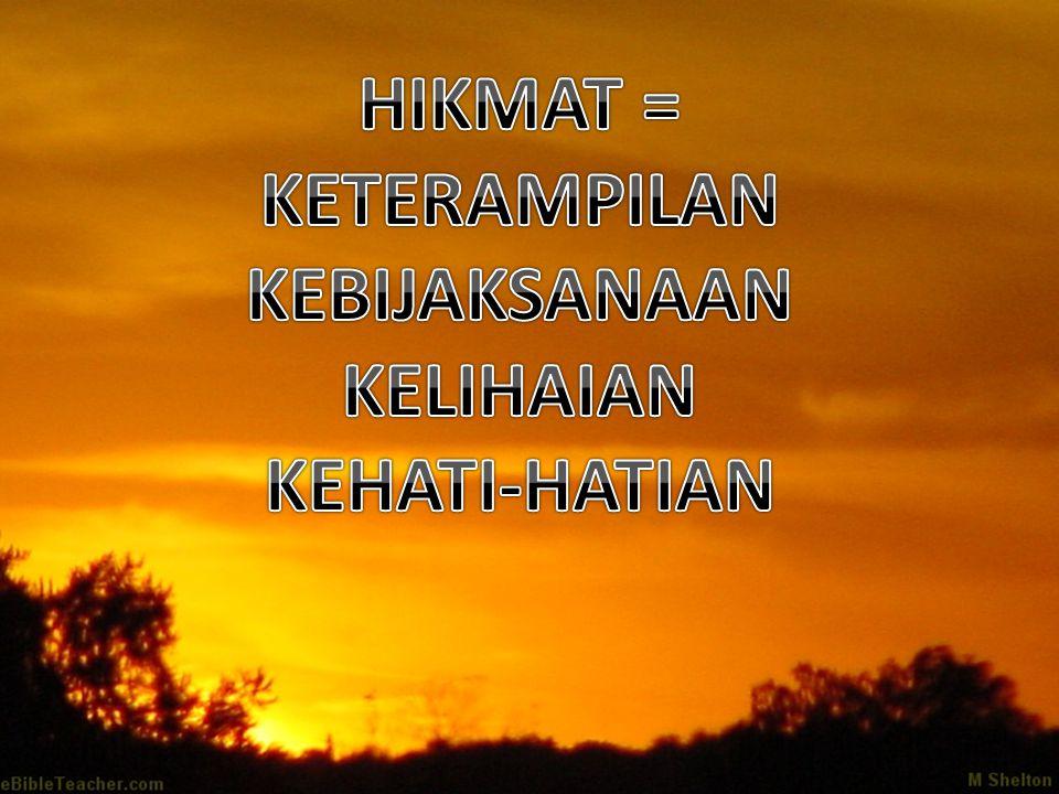 CINTA KASIH PEMBENTUKAN KARAKTER ILAHI DIBENTUK DARI DIDIKAN KECERDASAN SPIRITUAL OTOMATIS MENGHASILKAN KECERDASAN KARAKTER SEMAKIN AKRAB DENGAN TUHAN SEMAKIN SMART SERUPA YESUS = KARAKTER SERUPA YESUS = SMART SEPERTI YESUS