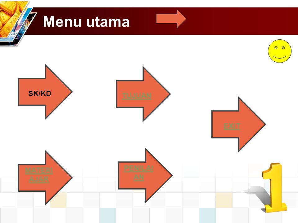 LOGO www.themegallery.com Menangani penggandaan dokumen 5.3 mendistribusikan dokumen Standar kompetensi/kompetensi dasar Exit