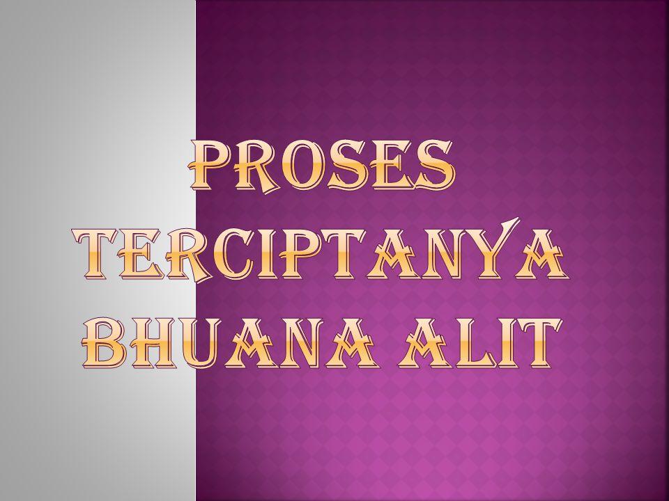 Dalam hidupnya manusia selain memiliki Tri Pramana juga dilengkapi dengan unsur-unsur yang lain, seperti pikiran,budhi, rasa dan yang lainnya.