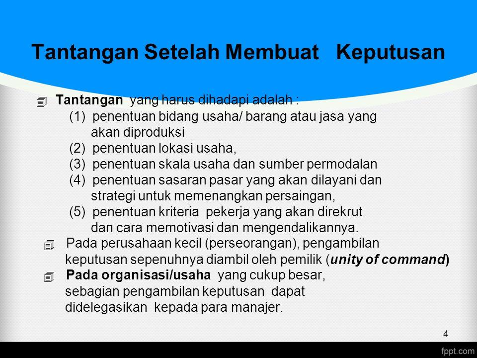 Wirausaha Karyawan Bagan 4-a.
