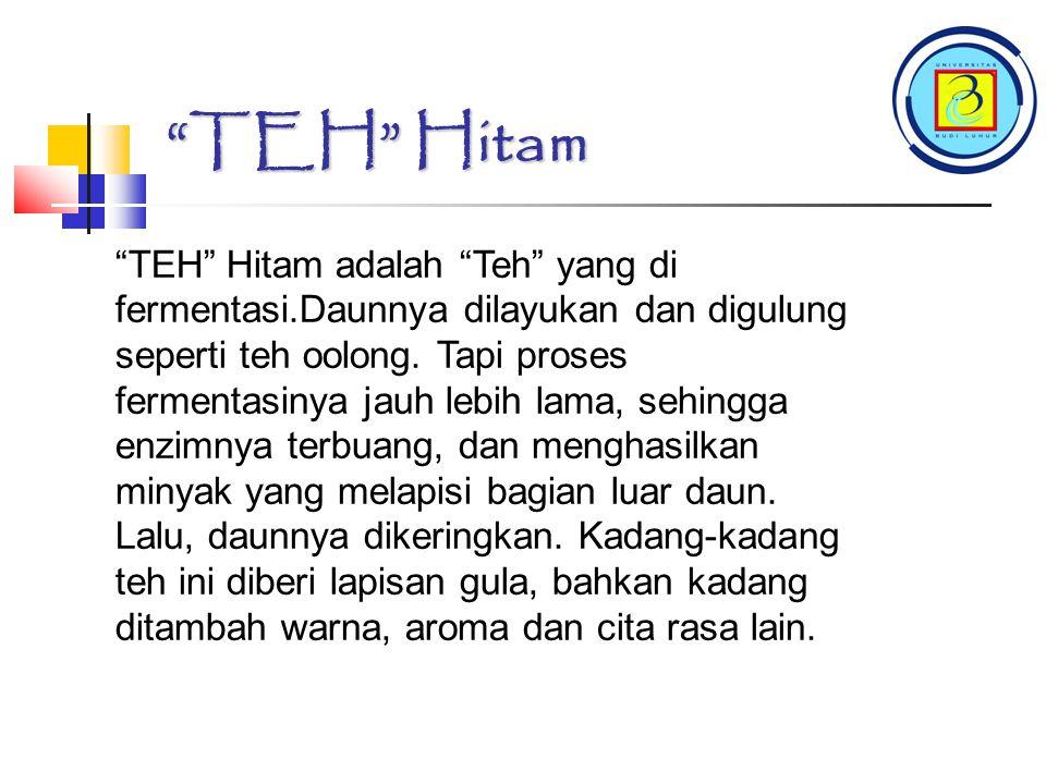 TEH OoLong 16