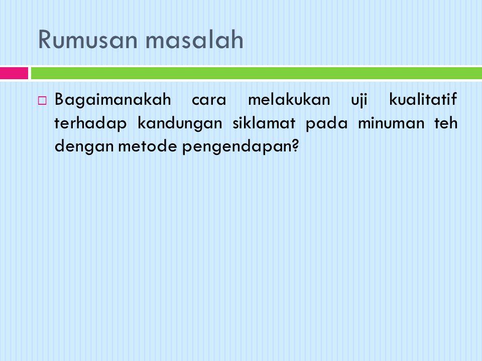 Daftar Pustaka  Makalah Pemanis, http://farmasiz.blogspot.com/2012/09/makalah- pemanis (diakses 11 Maret 2013)http://farmasiz.blogspot.com/2012/09/makalah- pemanis (diakses  Jenis Pemanis Alami, http://www.smallcrab.com/kesehatan/892- mengenal-empat-jenis-pemanis-alami (diakses 11 Maret 2013)  Pemanis Alami, http://iinkecil.wordpress.com/tag/pemanis-alami (diakses 10 Maret 2013)  Penyebab Rasa Manis, http://forum.kompas.com/kesehatan/16742- lanjutan-waspada-penyebab-rasa-manis-makanan-minuman-kita (diakses 12 Maret 2013)  Peraturan Mentri Kesehatan nomor 33 tentang Bahan Tambahan Pangan