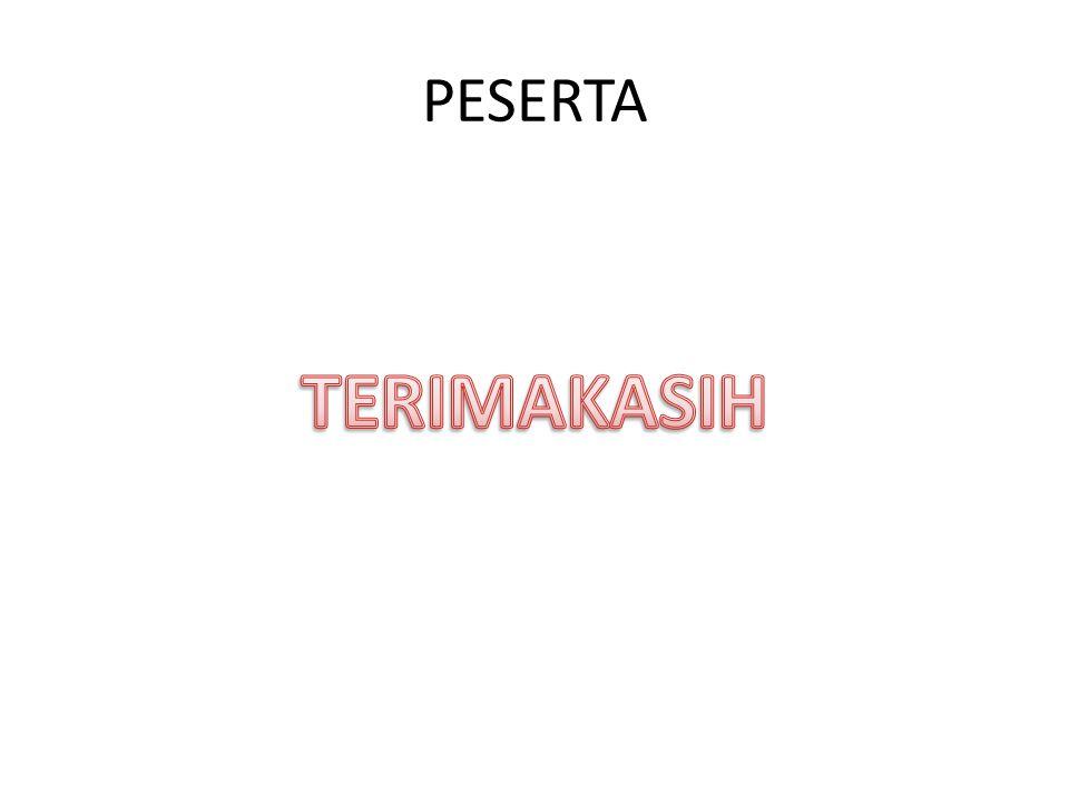 PESERTA