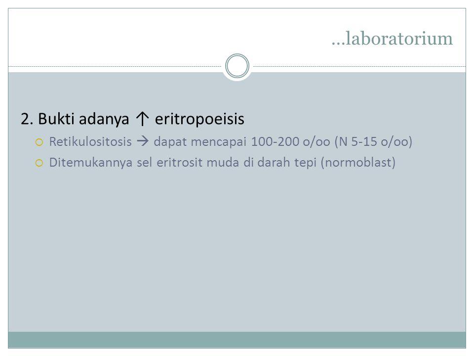 …laboratorium 2.