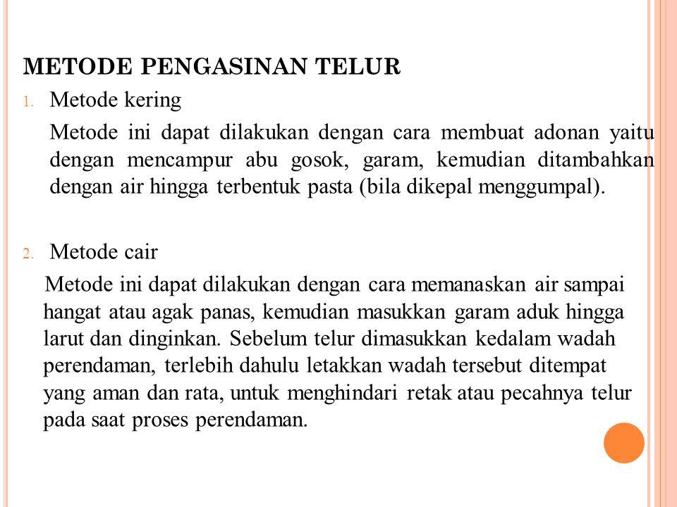 PELAKSANAAN LOKASI PRAKTIKUM Dilaksanakan di rumah di rumah Afiniar Nilamsari Maulidya, dengan alamat Gubeng Kertajaya VB/55 Surabaya WAKTU PELAKSANAAN Praktikum dilaksanakan pada tangal 21 April dan 28 april 2013